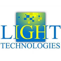 LIGHT TECHNOLOGIES